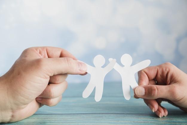 دوره آموزشی مشاوره خانواده :اگر بخواهیم می توانیم