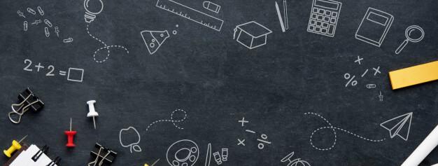 افزایش تمرکز و دقت-راه های افزایش دقت و تمرکز در امتحان