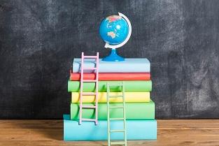 تعریف صنعت آموزش-آموزش ساخت محصولات آموزشی