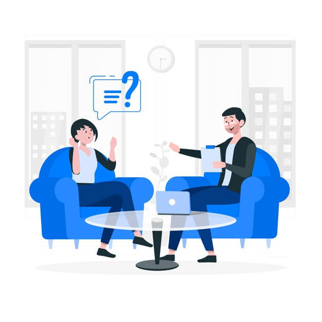 مشاوره چیست وچه تفاوتی با حرفه های کمکی دیگر دارد؟