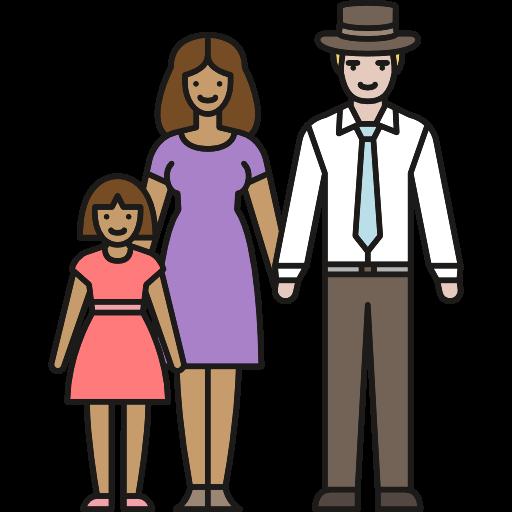 خانواده و چارچوب روابط خانوادگی خود را چگونه تحلیل نماییم؟