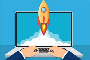 صنعت آموزش مجازی وخروج آن از تسلط انحصاری غول های آنلاین
