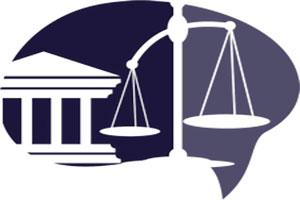 ارضای صحیح زن | کاهش آ ماروحشتناک طلاق با شناخت روش های ارضا کردن زنان